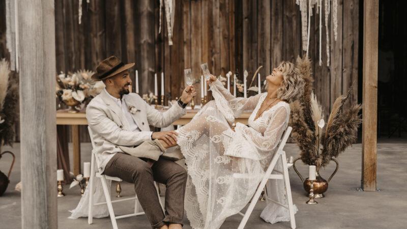 Najpiękniejsze miejsca na wesele w mazowieckim